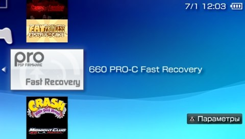 Recover files from sd cards