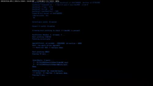 download iatkos s3 v2 1063  for both intel and amd