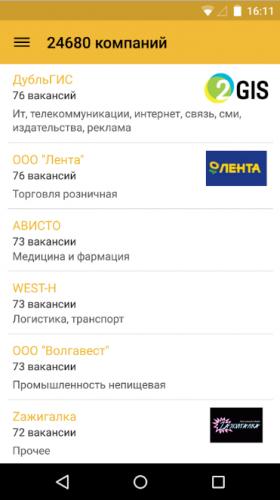 Росработа иркутск свежие вакансии дать бесплатное объявление аренда севастополь