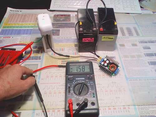 Кронштейн смартфона ipad (айпад) для бпла phantom найти hub на 4 батарейки фантом