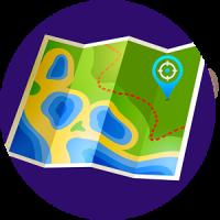 Fake GPS Location - 4PDA