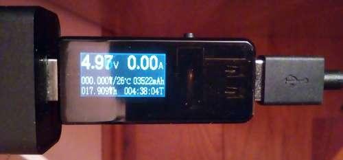 Lenovo Tab 4 7 TB-7504X - Обсуждение - 4PDA