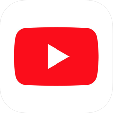 Https support google com youtube 4pda