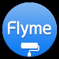 темы для flyme