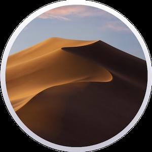 Hackintosh на РС - macOS 10 14 Mojave - 4PDA