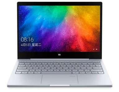 Как правильно выбрать ноутбук Xiaomi