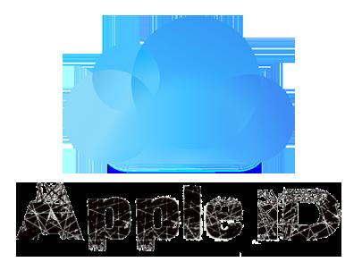 как узнать apple id предыдущего владельца по imei