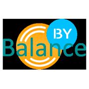 balance by pro код активации