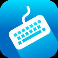 Smart Keyboard - 4PDA