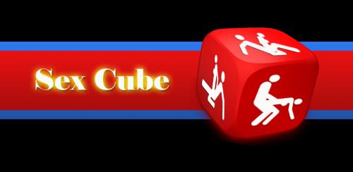 Секс куб кубик с позами камасутры на андроид