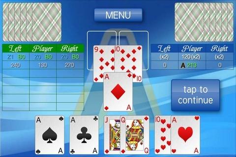 igra-v-karti-tisha
