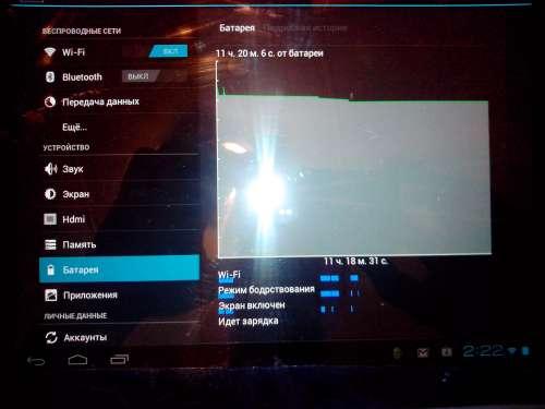 Планшет Не Выходит Из Спящего Режима Android