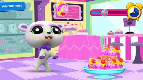 Скачать взлом игры littlest pet shop your world