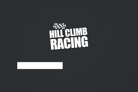 Скачать мод много денег hill climb 2