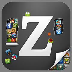 zeusmos 2.7.0 ipa