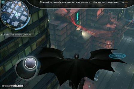 Темный Рыцарь Возрождение Легенды Игра На Андроид Скачать С Автозагрузкой Кеша
