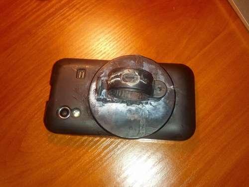 Как сделать чехол на телефон бампер своими руками 264