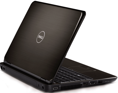 Download Drivers Dell Inspiron N5110 Win7 32bit