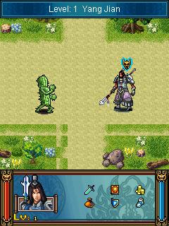touchscreen java games   4pda