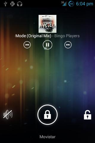 Скачать прошивку для Sony XPeria Go 4.4