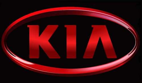 2019 Kia Stinger  AllNew Sports Sedan  Kia Canada