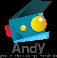скачать эмулятор андроид на компьютер andy
