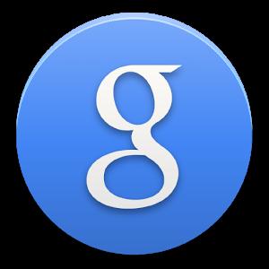 Google Start скачать - фото 9