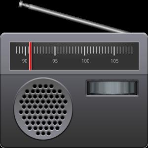 как установить Fm радио на андроид - фото 8