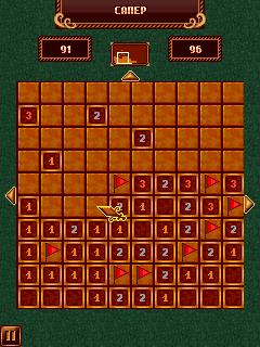азартные игры для симбиан 9.4