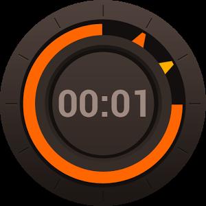 Каталог программ - Android - 4PDA останавливается загрузка после