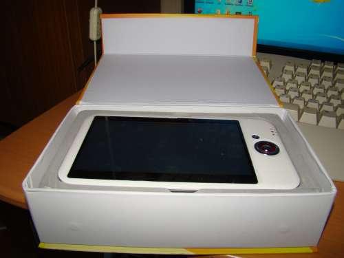 Wondermedia Wm8650 Прошивка Android 4