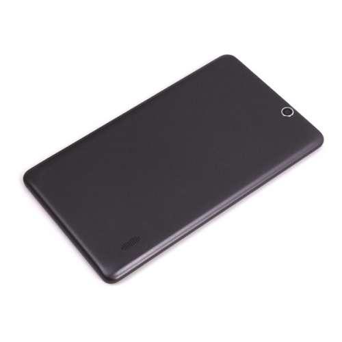 firmware Nextbook Nrxt761 MT6582 - صفحة 2 5438892