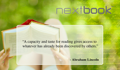 firmware Nextbook Nrxt761 MT6582 - صفحة 2 5442216