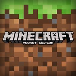 Minecraft pocket edition 4pda. Uz игры для андроидов, игры.