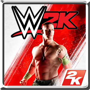 Wwe 2k14 game free download | top free full games.