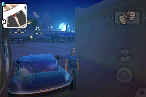 Gangstar miami vindication hd apk v106 for tegra free download for android android file name: gangstar miami