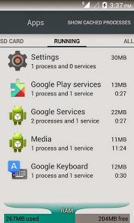 Как Полностью Очистить Андроид