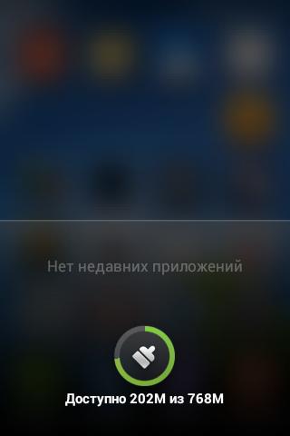 Прокси socks5 украина для сбора баз- Анонимные прокси IPv6 под сбор приватных баз- пакетные