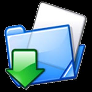 скачать foldermount для android
