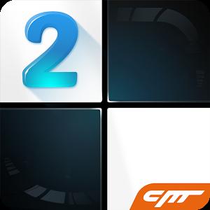 Скачать фортепиано плитки 2 взломанная версия v3. 1. 0. 114 на андроид.