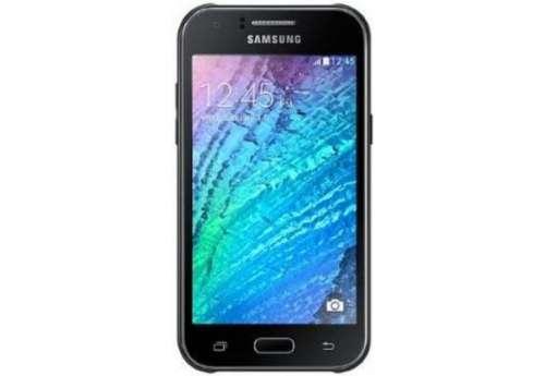 Samsung j110h прошивка скачать