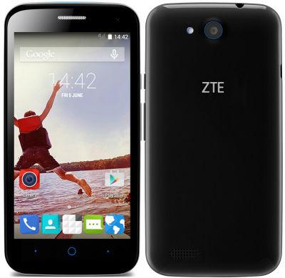 скачать прошивку на телефон Zte Blade Q Lux 3g - фото 4