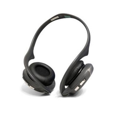 Bluetooth Гарнитура Motorola Ht820 Инструкция