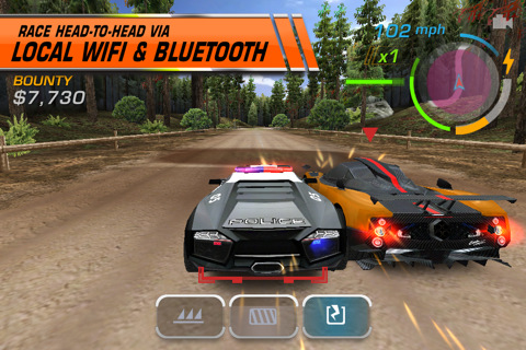 Free download need for speed hot pursuit 2 techies net.