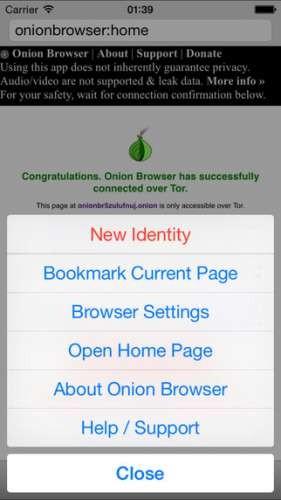 tor browser bundle version 1.3.13 gratuit