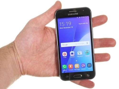 скачать прошивку для Samsung Galaxy J200h - фото 6
