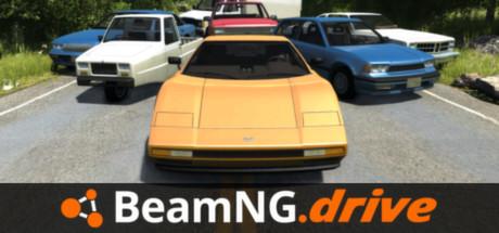 Beamng drive 0.4.0.3 скачать