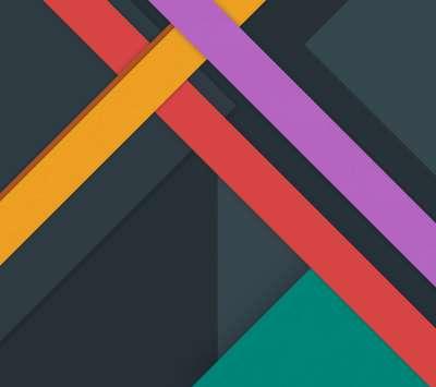 Скачать Wallpaper Plus Для Android