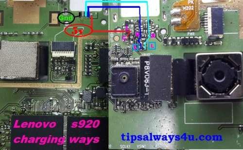 finm7044 solution