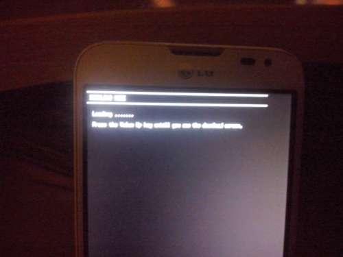Скачать files hard unbrick sm-n9005 32 gb rar
